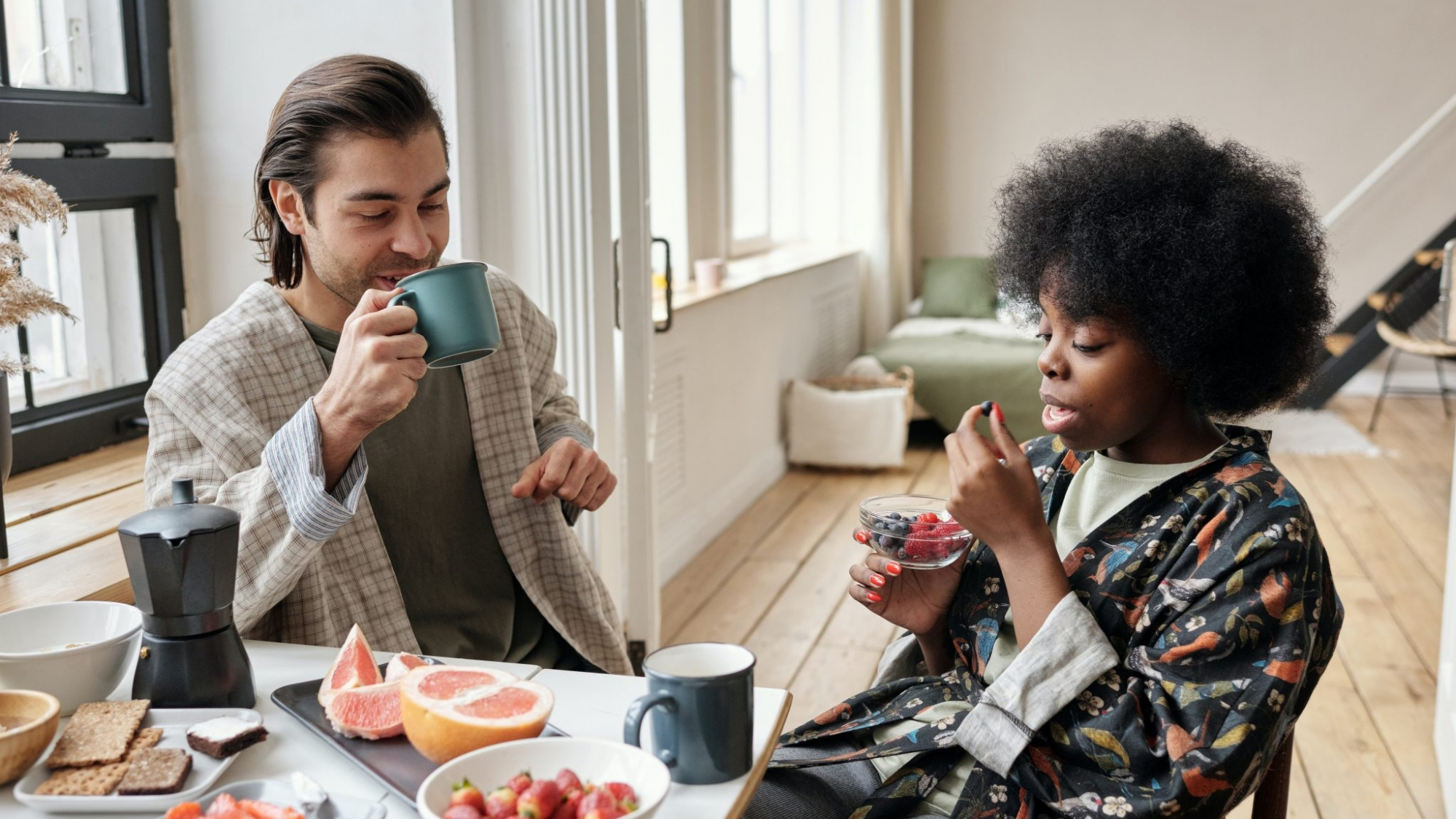 man-and-woman-having-breakfast-4045928pexels-scaled-1