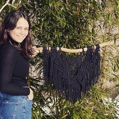 Profilfoto von Miriam