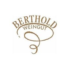 Logo vom Weingut Berthold