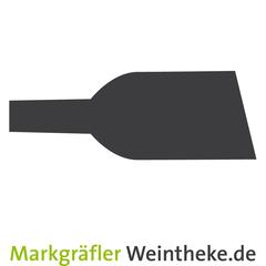 Logo Markgräfler Weintheke